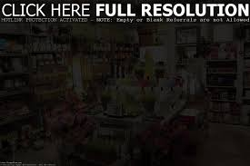 home decor best furniture home decor store home design planning