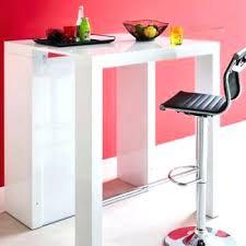 chaises hautes cuisine fly chaise cuisine fly beautiful chaise cuisine haute chaise de