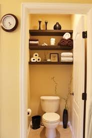 Decorating Ideas For Bathrooms by Best 25 Ideas For Small Bathrooms Ideas On Pinterest Inspired