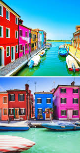colorful cities 20 of the most colorful cities in the world italy city and venice