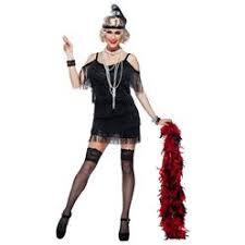 Roaring 20s Halloween Costumes Leg Avenue Roaring 20s Honey Flapper Costume Flapper
