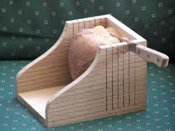 14 000 Woodworking Plans Projects Free Download by Free Plans Woodworking Resource From Runnerduck Free Woodworking