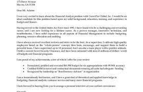online resume writing professional resume writers reviews job resume professional