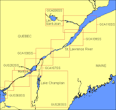 st seaway map garmin offshore cartography g charts st seaway