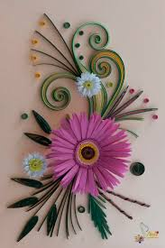 pin by margaret parker on quilling pinterest quilling