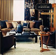 Best Ralph Lauren Images On Pinterest Haciendas Living - Ralph lauren living room designs