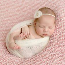 infant photo props newborn photography props ebay