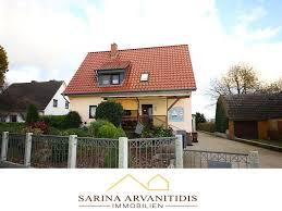 Immobilien Mieten Kaufen Haus Mieten In Osterholz Kreis Immobilienscout24
