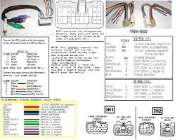 pioneer dodge wiring harness wynnworlds me