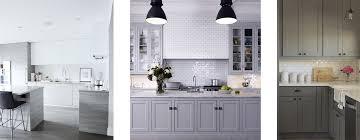grey and white color scheme interior grey kitchen color schemes builders surplus