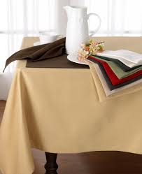 linen for tables hotel val decoro