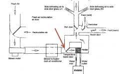 100 wiring diagram hyundai accent 2002 1998 hyundai accent
