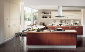 contemporary kitchen design ideas tips contemporary country kitchen ideas contemporary black kitchen