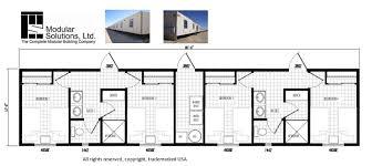 28 uf dorms floor plans document moved ucf dorms freshman