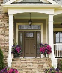 special pricing for barrhaven window and door installations