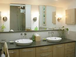 kirklands bathroom mirrors genersys