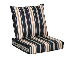 Patio Chair Replacement Parts Hampton Bay Lounge Chair Replacement Parts Woodbury Patio Chairs