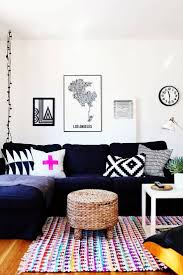 living room interior living room color combinations ideas of