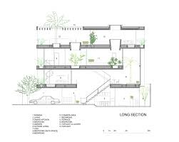 gallery of anh house s na u2013 sanuki nishizawa architects 34