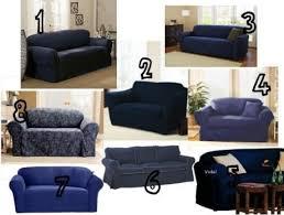 Duck Cotton Slipcovers 20 Best Ideas Blue Sofa Slipcovers Sofa Ideas