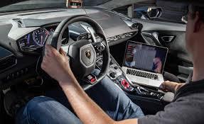 Lamborghini Veneno Interior - lamborghini huracan lp610 4 2015 in depth review interior exterior