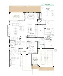 large home floor plans house plans for retirement luxury retirement home plans large size