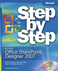 office sharepoint designer 2007 professional microsoft office sharepoint designer 2007 woodrow w