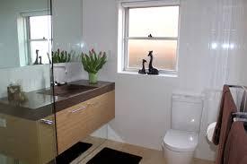 bathroom ideas sydney small bathroom renovations designs sydney best vanities for