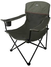 siege pecheur siege pliant thompson ontario fold in fishing chair