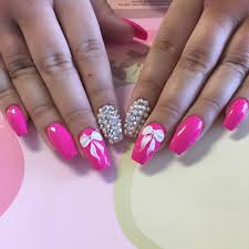 29 fancy nail designs art ideas design trends premium psd