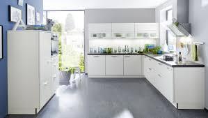 kitchen furniture sydney eco sydney bkoncepts