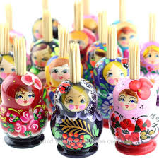 Bird Toothpick Dispenser Toothpick Holder Toothpick Holder Suppliers And Manufacturers At
