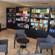 Interior Design Frederick Md by The Design Crew Hair Studio 45 Photos Hair Salons 183 Thomas
