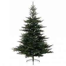 grandis fir p e artificial tree 6ft
