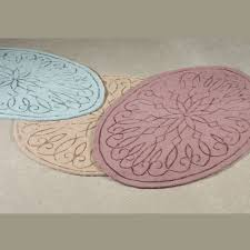 top 10 inspiring oval bath rugs modeling ideas u2013 direct divide