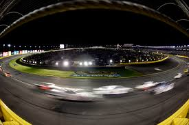monster truck show in charlotte nc 2017 monster energy nascar all star race weekend tv schedule