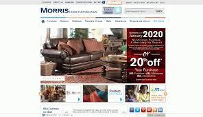 Home Furnishings Decor Home Decor Amazing Morris Home Furniture Morris Home