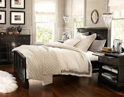 101 Best Pottery Barn Decorating 38 Best Bedroom Images On Pinterest Bedroom Home Decor And Carpets