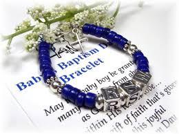 baby name bracelet addictivejewelry baby baptism jewelry communion jewelry
