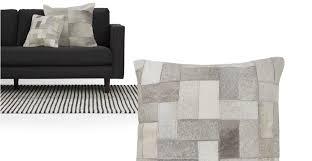 grey cushion parquet coie modern style parquet made com