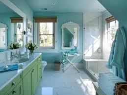 Narrow Shower Doors by Bathroom Frameless Shower Door Micro Fiber Towels Narrow