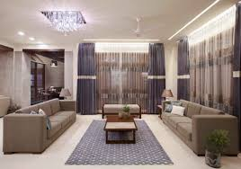 home lighting design bangalore zingyspotlight today alluring residential bunglow designed