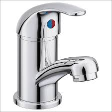 kitchen faucet aerator unclog a kitchen faucet aerator family