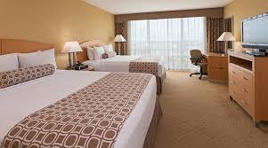 Home Design Outlet Center Orlando Fl Orlando Hotel Crowne Plaza Orlando Universal Blvd