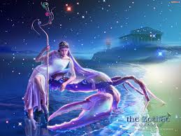 greek mythology astrology and art
