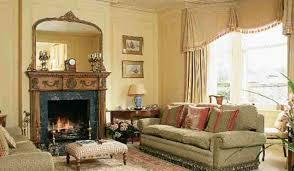 Sofas More Living Room Amazing European Living Room With Elegant Sofa More