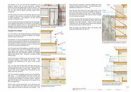 323 west heath road hampstead london nw3 mmm architects