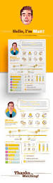 Creative Resume Designs 29 Best Resume Design Images On Pinterest Resume Ideas Resume