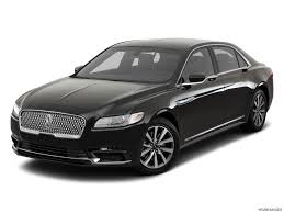lincoln 2017 white 2018 lincoln continental prices in uae gulf specs u0026 reviews for