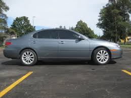 lexus dealership london ontario can other selling my 2005 lexus es330 ontario clublexus